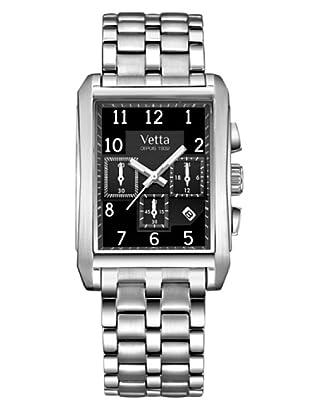 Vetta Reloj VW0042 Negro