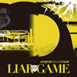 LIAR GAME (CA[Q[) TEhgbNcapsule