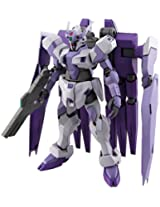 Bandai Hobby HG G-Reco 1/144 Gaeon Model Kit