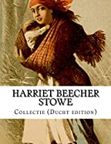 Harriet Beecher Stowe, Collectie