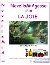 NovellaMiAgosse-01-LA JOIE.