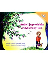 Andy's Cherry Tree