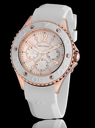 TIME FORCE 81031 - Reloj de Señora cuarzo