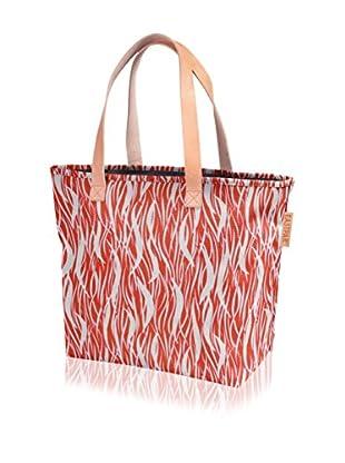 Eastpak Bolso shopping Flask