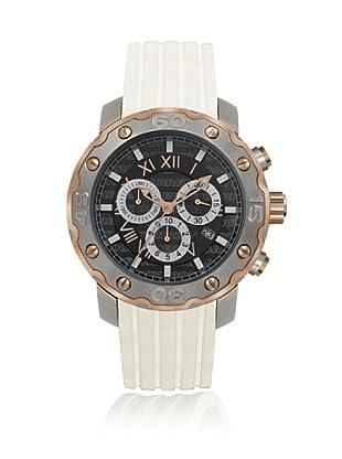 Carrera Reloj 87000 Negro