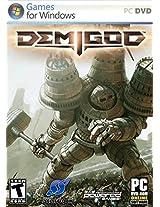 Demigod - PC