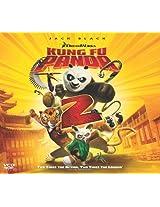 Kung Fu Panda 2 (Hindi)