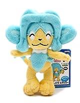 Banpresto My Pokemon Collection Best Wishes Mini Plush - 47569 - 5