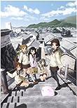 広島での「たまゆらの日2013」に竹達彩奈らメインキャストが集結