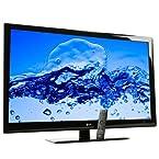 LG 42LS3400 42 inches LED Full HD Television