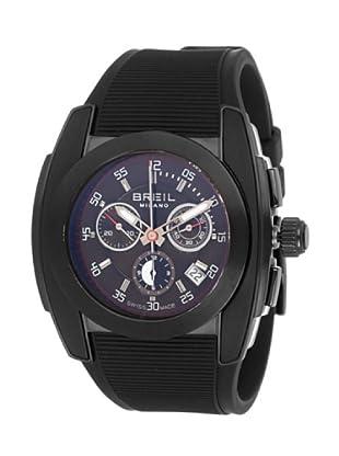 Breil Reloj Caballero BW0379