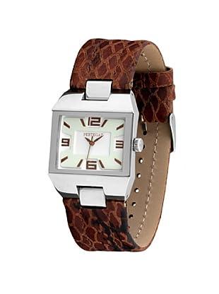 Reloj P70428M Marrón