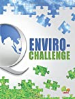 Enviro-Challenge: a compilation of the best of Green Olympiad and TERRAQUIZ