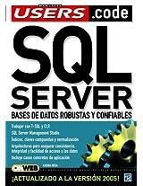 SQL Server/sql Server (Users.Code)
