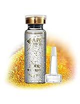 AFY 24K Gold Revive Neck Essence Oil Anti-wrinkle Moisturizing