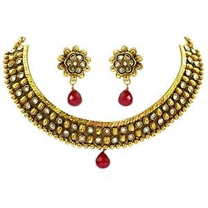 1Gm Necklace Set