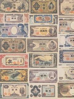 ドリームジャンボ宝くじ当せん5原則 厳選売り場60 vol.4
