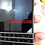 Brand new Blackberry Pasport 32 GB