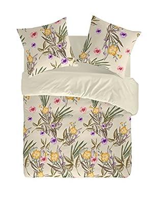 Rochas Set Bettbezug Und Kissenbezug Amelie