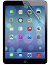 Skech Screen Guard for iPad Air - Retail Packaging - Clear