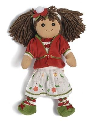 My Doll Muñeca Faustine 42 cm varios colores