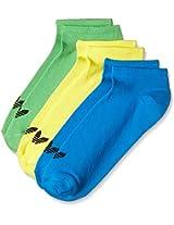 adidas Originals Men's Plain Socks
