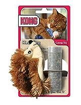 Kong Hedgehog Cat Toy