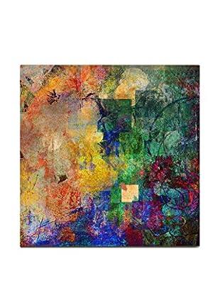 Wallity Ajuste De Color