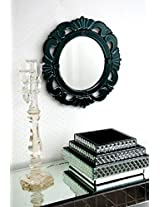 Wall Mirror VDS-22 (size = 18x18 inches)