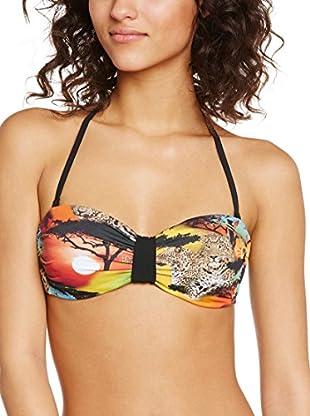 Livia Sujetador de Bikini