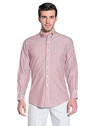 Brooks Brothers Camisa Hombre