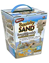 DivineXt Squishy Moldable Sand