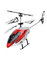 Spartanz V-Max Hx 715 Wireless Remote Control Helicopter Large(Colour May Vary)