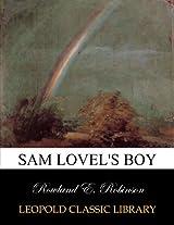 Sam Lovel's boy