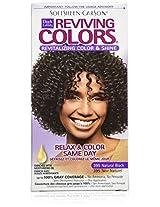Reviving Colors No. 395 Natural Black