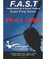 F.A.S.T. Exam Prep: Flightbridgeed - Air - Surface - Transport - Exam - Prep