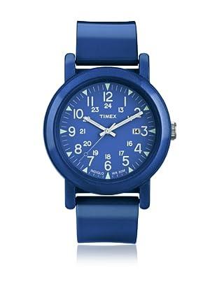 Timex Reloj T2N873