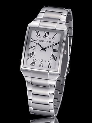 TIME FORCE 81286 - Reloj de Caballero cuarzo