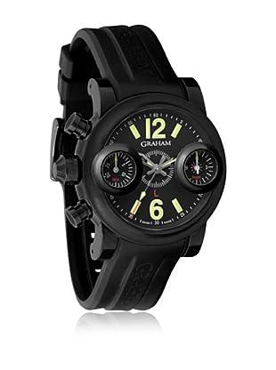 Graham Reloj 120420208