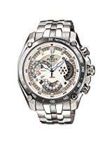 Casio Edifice EF-550D-7AVDF (ED391) Watch - For Men