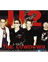 Lowdown Unauthorized