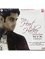 The Heart Hacker (Dil Da Chor)