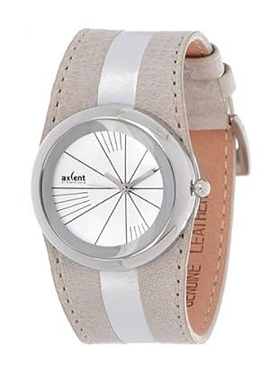 Axcent Reloj  Sunny  X57002-636