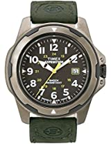 Timex Expedition Unisex Watch - T49271