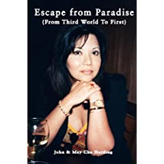 Escape from Paradise: (From Third World to First)