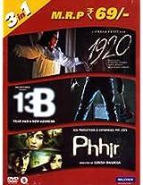 1920 / 13B / Phhir