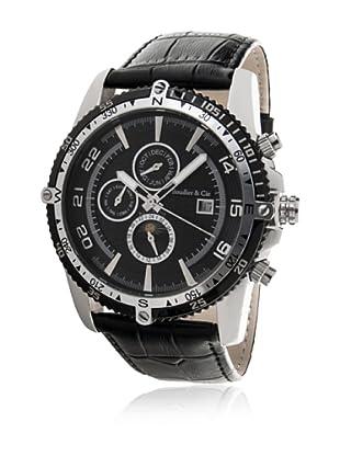 Boudier & Cie  Reloj OZG1166