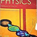 Physics class 12th part 2(cbse)