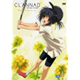 CLANNAD AFTER STORY 1 (�ʏ��) [DVD]�����I��ɂ��