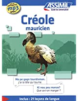 Creole Mauritian (Conversation Guide Series)
